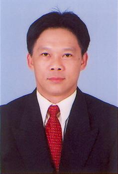 Lãnh đạo sở thông tin và truyền thông Hà Nội - Ảnh 4.