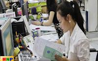 Hà Nội: Dừng tiếp nhận trực tiếp hồ sơ Bảo hiểm thất nghiệp