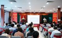 Hà Nội tổ chức tập huấn tuyên truyền về bầu cử đại biểu Quốc hội và đại biểu HĐND