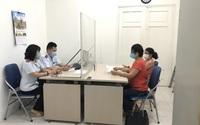 Xử phạt vi phạm hành chính Công ty TNHH Hướng tới Minh Bạch về hành vi đăng hình ảnh bản đồ Việt Nam không thể hiện đầy đủ chủ quyền quốc gia