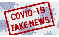 """Hà Nội: Tiếp tục """"mạnh tay"""" xử lý nghiêm thông tin sai sự thật về dịch Covid-19"""