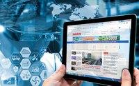 Chuyển đổi số trong hoạt động báo chí: Chân trời phát triển mới