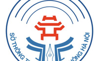 Công khai số liệu dự toán thu - chi ngân sách được giao và phân bổ cho các đơn vị trực thuộc năm 2019 của Sở Thông tin và Truyền thông thành phố Hà Nội (lần 2)