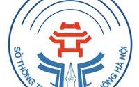 Công khai số liệu dự toán thu - chi ngân sách được giao và phân bổ cho các đơn vị trực thuộc năm 2019 của Sở Thông tin và Truyền thông thành phố Hà Nội (lần 3)