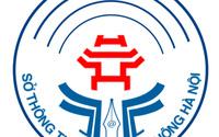 Thông báo Thí sinh đủ điều kiện thi tuyển công chức thành phố Hà Nội và số báo danh, ca thi trong thi tuyển công chức năm 2019