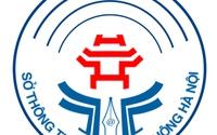 Công khai số liệu quyết toán ngân sách năm 2018 của Sở Thông tin và Truyền thông