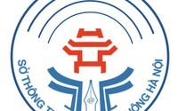 Công khai số liệu dự toán thu - chi ngân sách được giao và phân bổ cho các đơn vị trực thuộc năm 2019 của Sở Thông tin và Truyền thông thành phố Hà Nội (lần 7)