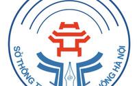 Công khai số liệu dự toán thu - chi ngân sách được giao và phân bổ cho các đơn vị trực thuộc năm 2020 của Sở Thông tin và Truyền thông thành phố Hà Nội