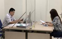 Sở Thông tin và Truyền thông Hà Nội xử phạt vi phạm hành chính đối với chủ tài khoản facebook đăng tải thông tin sai sự thật.